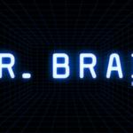 ドラマ「MR.BRAIN(ミスターブレイン)」